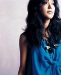 Chae Jung Ahn 2
