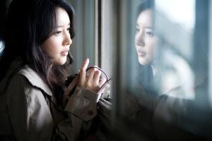 Chae Jung Ahn 3