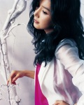 Chae Jung Ahn 4