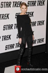 jennifer morrison 4 star trek