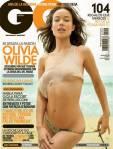 olivia wilde cover 1