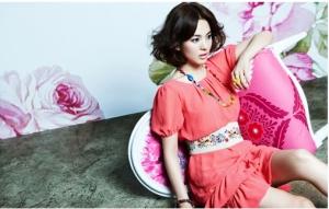 song hye kyo 22