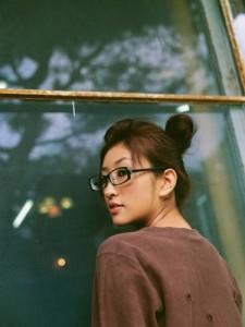 sayako 2
