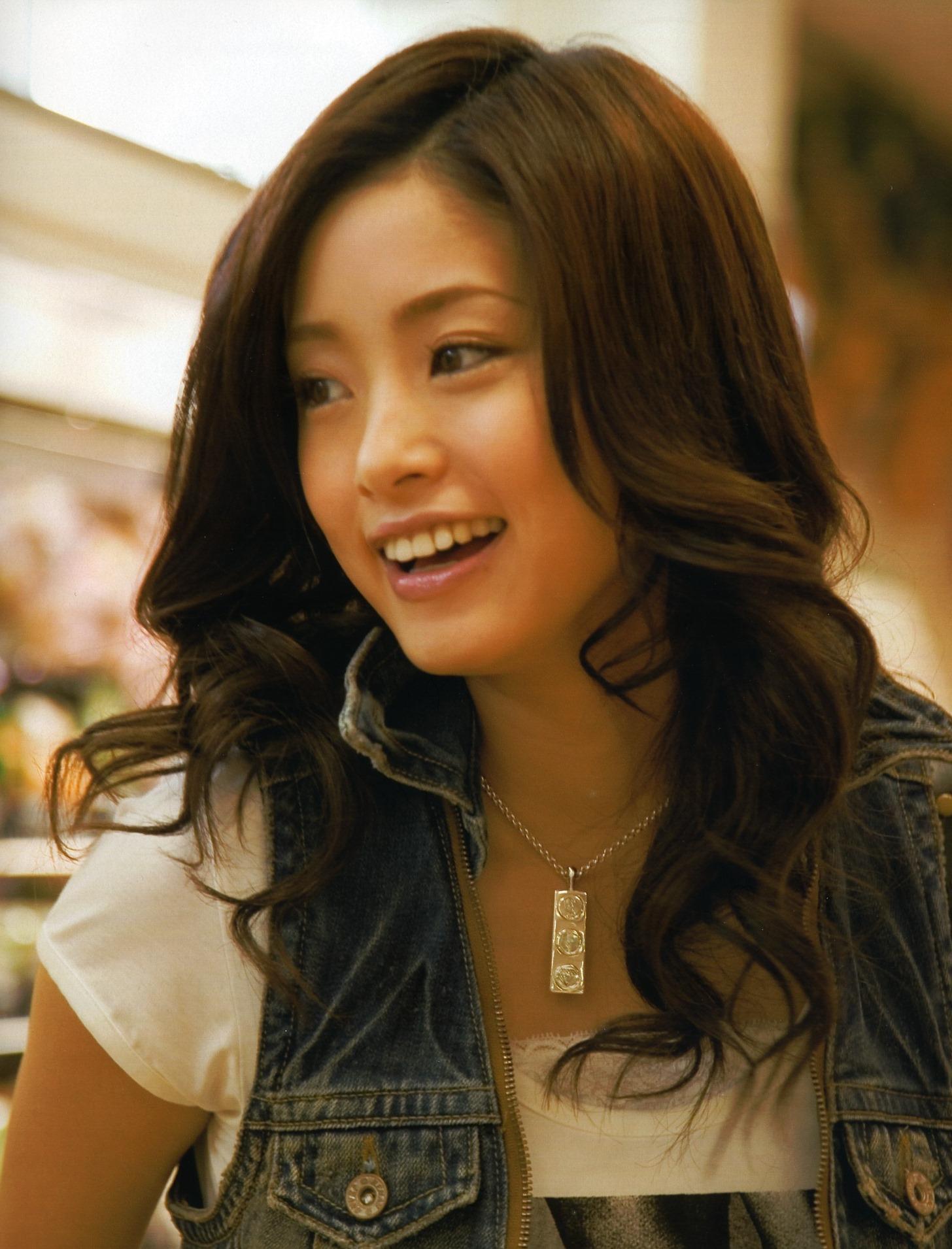 Image result for cewek keturunan jepang