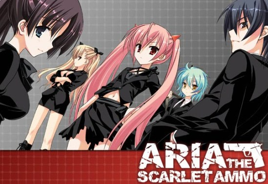 Aria-the-Scarlet-Ammo