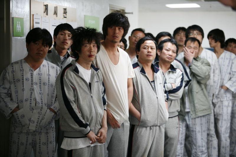 i am happy 2008 � korean movie � review aparoo