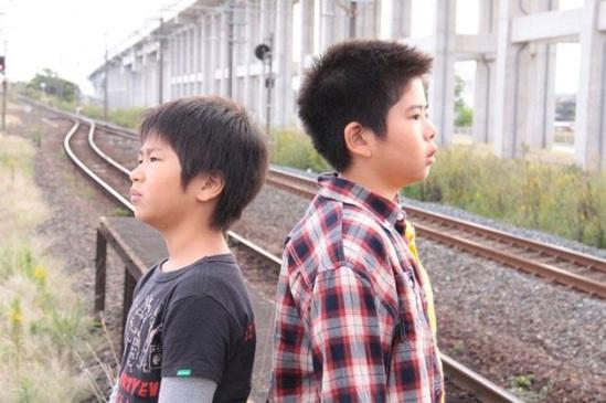 kiseki brothers