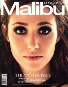 emmy-rossum-malibu-magazine-2011-7