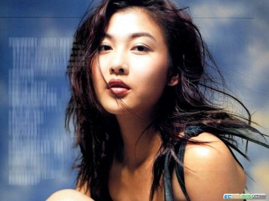 Lee Choi-Wah