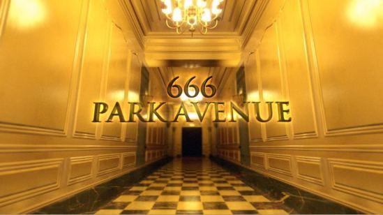 666-Park-Avenue-Banner-ABC