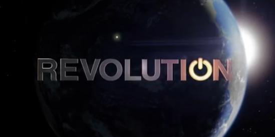 revolution-nbc-2