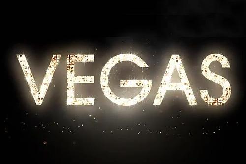 vegas_show_cbs