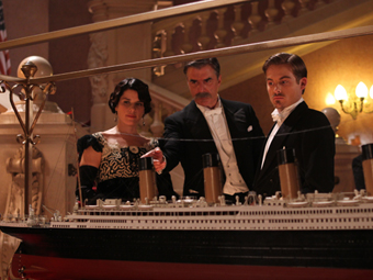 titanic_blood_and_steel_