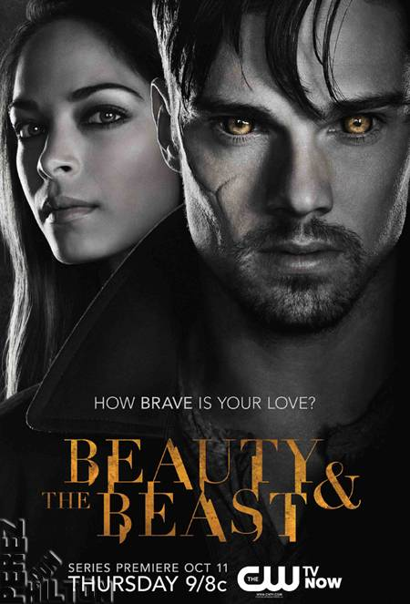 beauty-and-the-beast-cw_