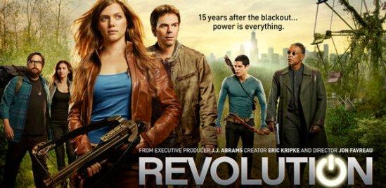 revolution-season-1-clip