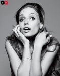 tracy-spiridakos-outtake-04-gq