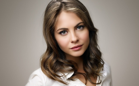 willa holland 7