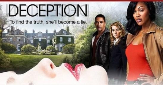 deception 1