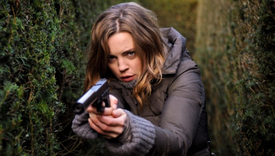 melissa george hunted 1