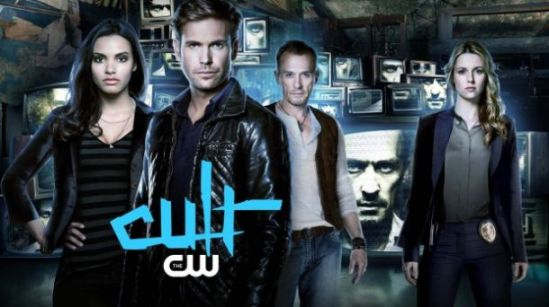 Cult-on-The-CW-610x342