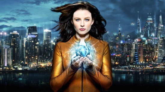 http://aparoo.files.wordpress.com/2013/04/continuum-season-2.jpg?w=549&h=308
