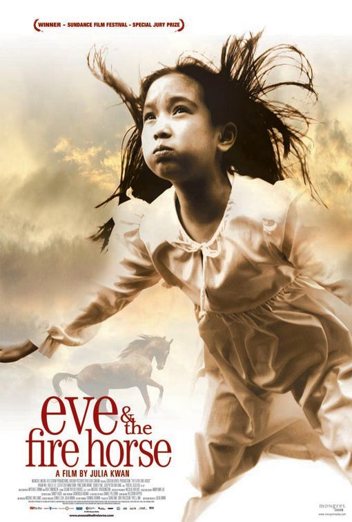 eve_FINAL.indd