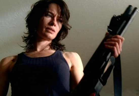 lena headey sarah connor