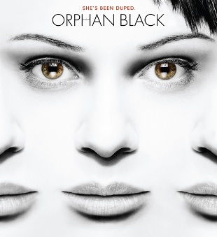 orphan black bbc america