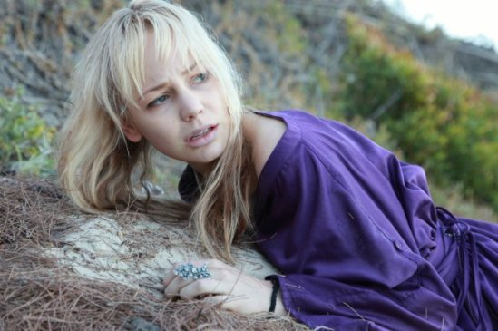 adelaide clemens 2