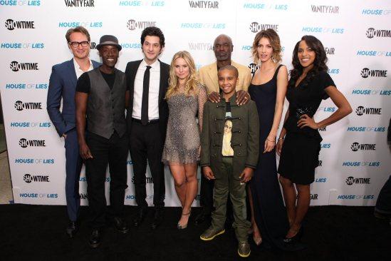 HouseOfLies-Premiere-Cast