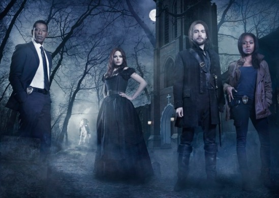 sleepy_hollow_cast